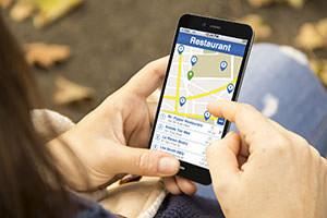 mobile-suche-im-Internet