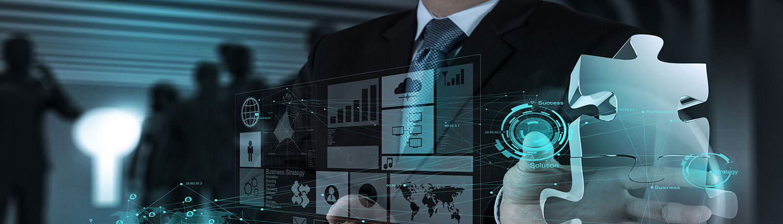 Coretransfer Unternehmensberatung und Consulting