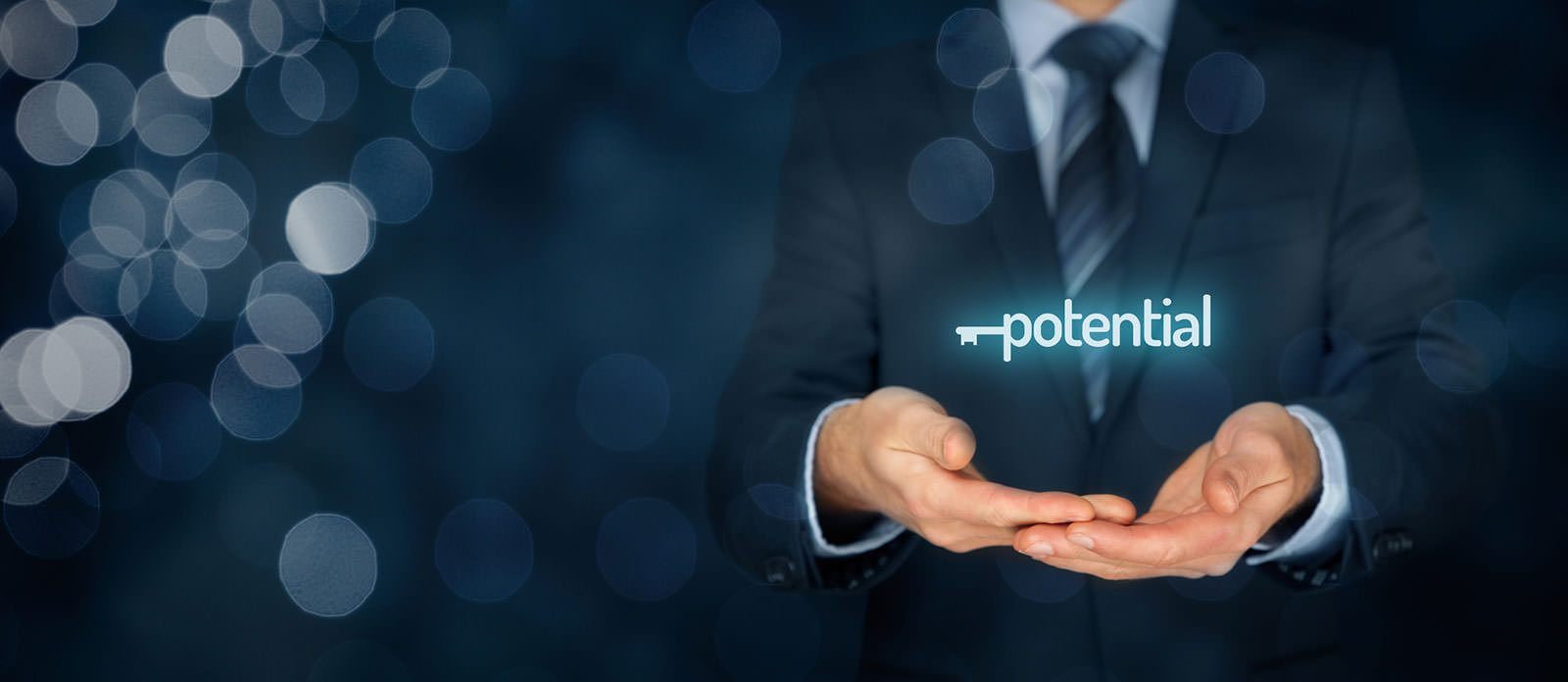 Innovationsconsulting - Potentiale finden