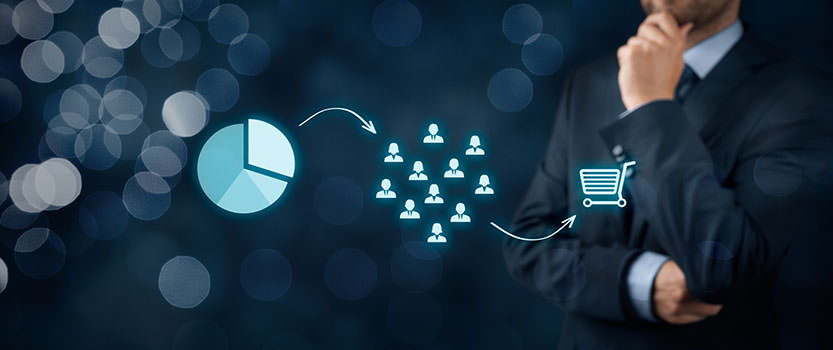 E-Commerce Unternehmensberatung