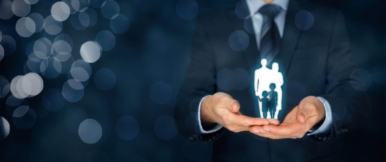 Unternehmensnachfolge in Familienunternehmen