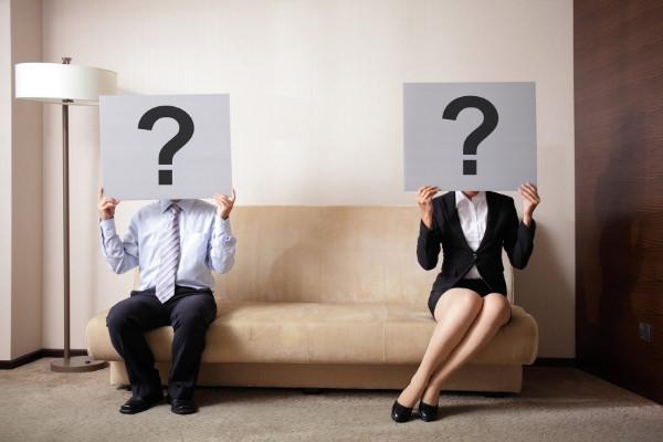 Paar- oder Eheberatung für Unternehmerehepaare